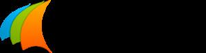 N-Technology Logo