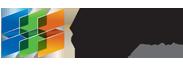 SAYAN GROUP Logo