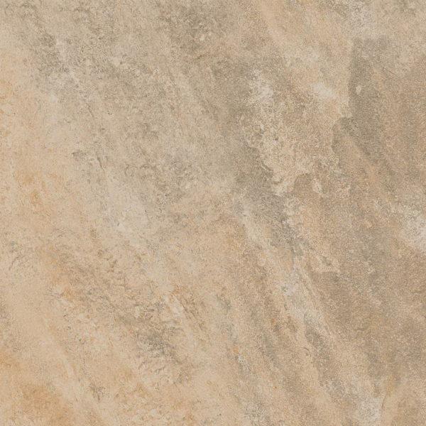 Керамогранитная плита LASTRA Landstone Gold в Новосибирске от RAMDA