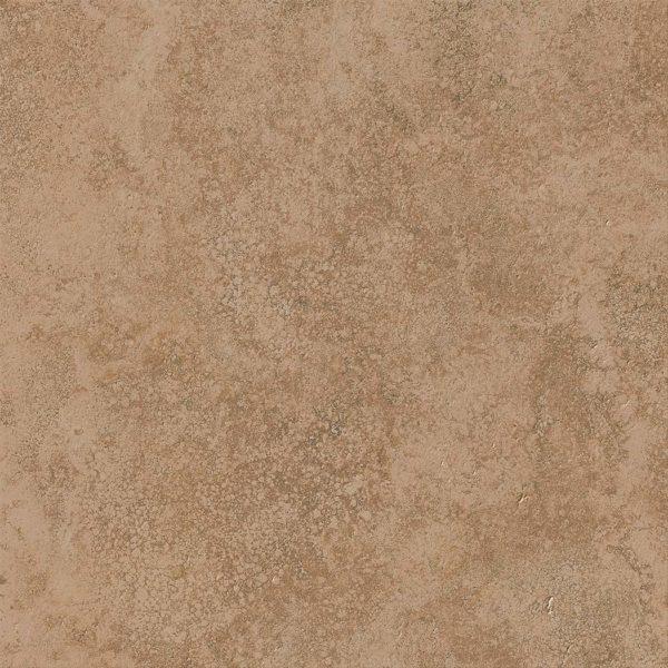 Керамогранитная плита LASTRA Landstone Walnut в Новосибирске от RAMDA