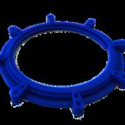 Стопорное кольцо Level Ring в Новосибирске от RAMDA