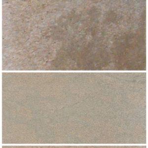 Каменный шпон Auro