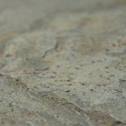 Каменный шпон Verde Gris
