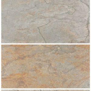 Каменный шпон Argento Auro
