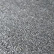Каменный шпон Galaxy Black