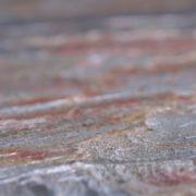 Каменный шпон Berning forest