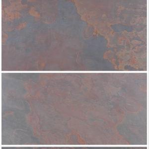 Каменный шпон Arcobaleno colore