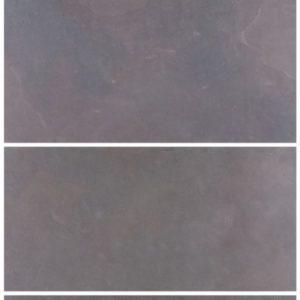Каменный шпон Arcobaleno gris