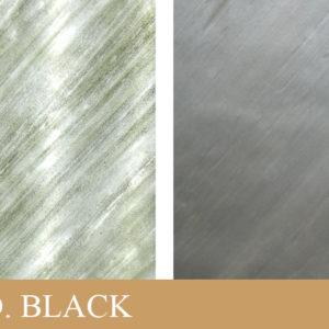 Прозрачный каменный шпон D. Black