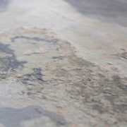 Гибкий Каменный шпон Rustique