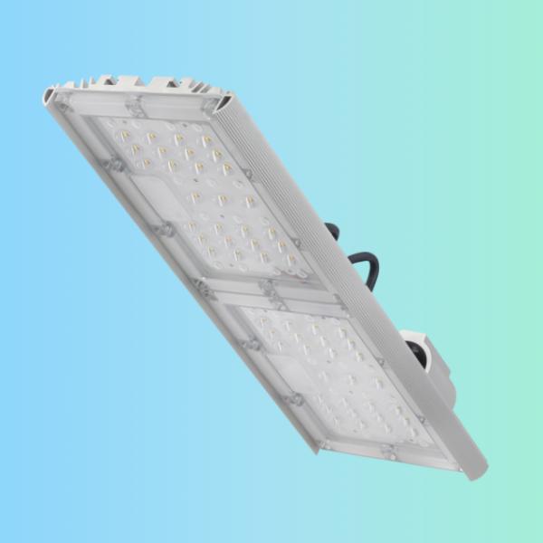 Диора Unit 120Ш