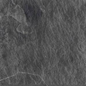 Materia Titanio X2