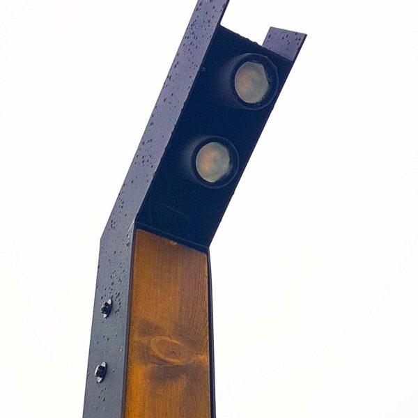 RAMDA LIGHTS SRL.002