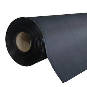 ЭПДМ мембрана 1,2 мм