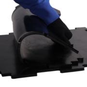 ТАБУЛАТ Система модульного резинового покрытия от RAMDA.RU