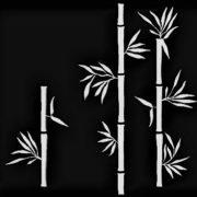 RAMDA.RU Bamboo 1